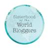 sisterhood-of-the-world-bloggers-tag-image-014